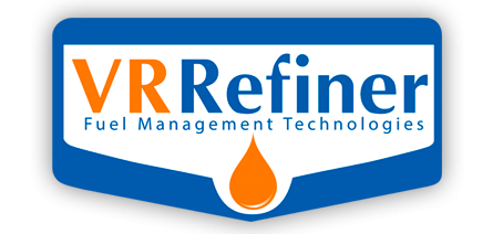 VRRefiner. Fuel Management Technologies